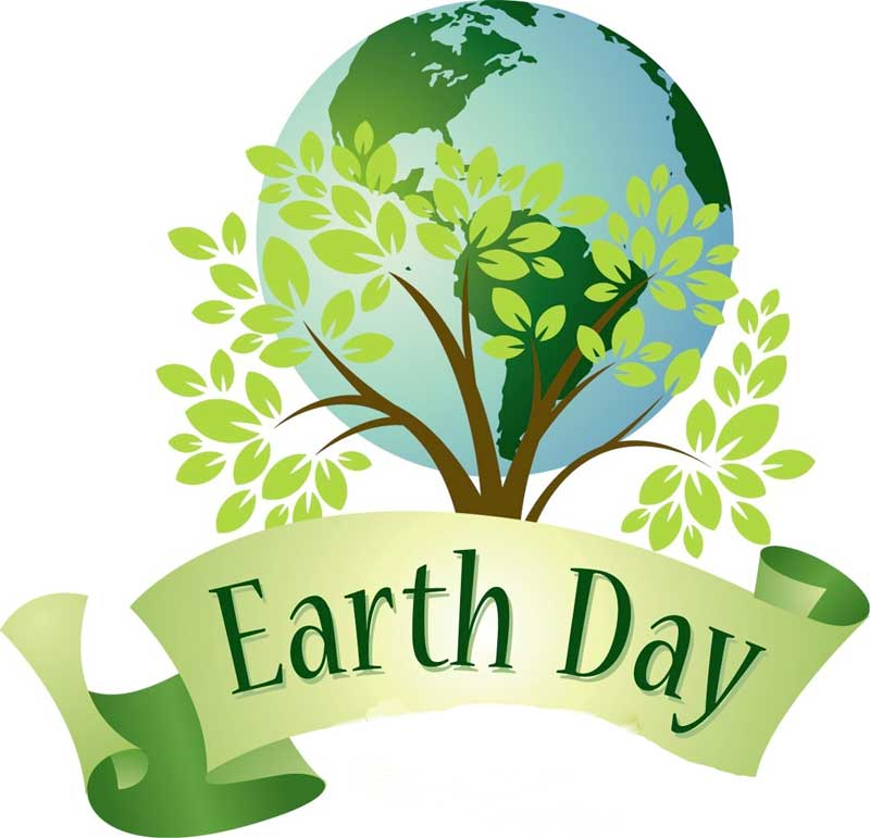 Earth Day 2016 (2)
