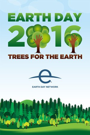 Earth Day 2016 (3)