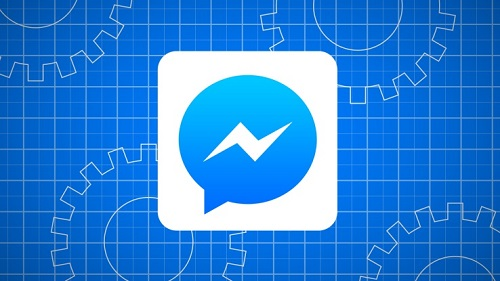 facebook messanger come snapchat