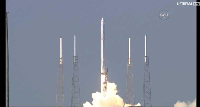 Falcon 9 launch-2016-04-08-alle-22.43