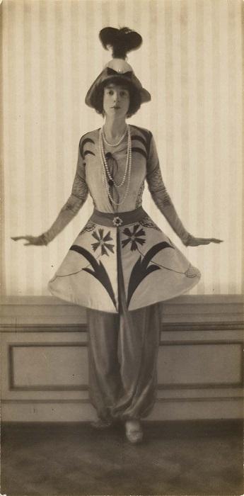 Gertrude Vanderbilt Whitney Whitney Bag