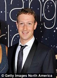 Hawking, Milner, Zuckerberg (3)
