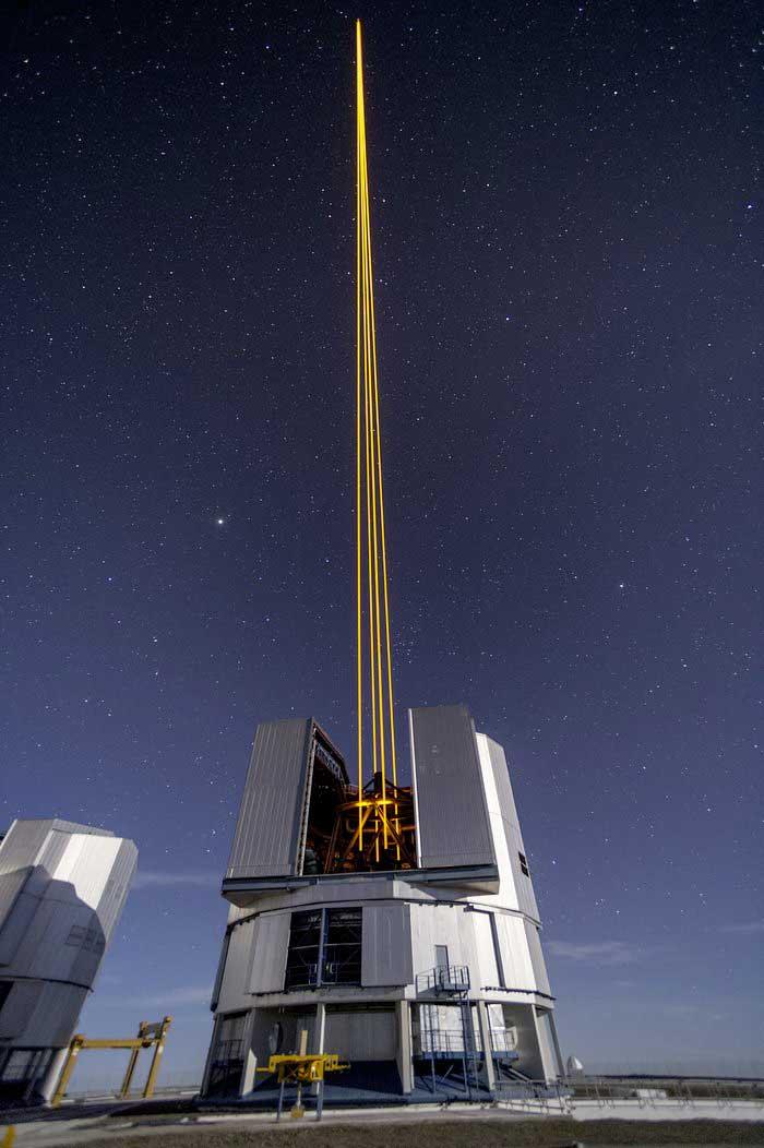 Laser VLT (16)