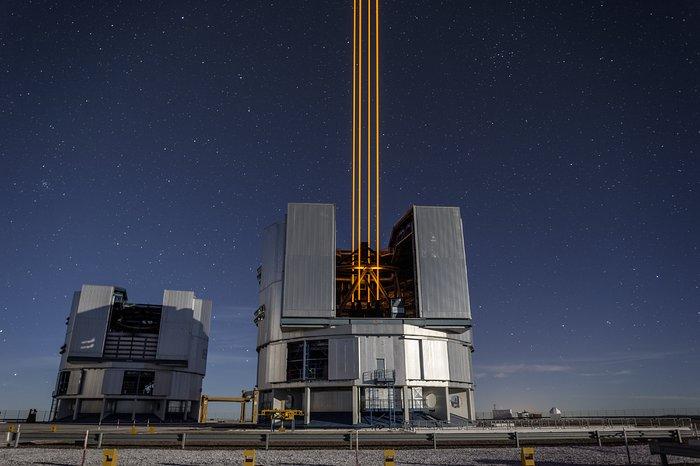 Laser VLT (7)
