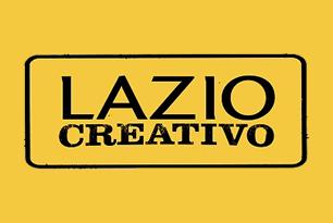 Lazio creativo