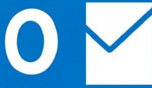 Outlook down, impossibile inviare e ricevere email. Microsoft conferma