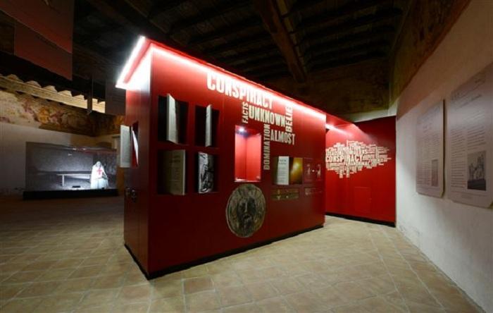 Museo-del-Falso-allestimento-Verrone-17