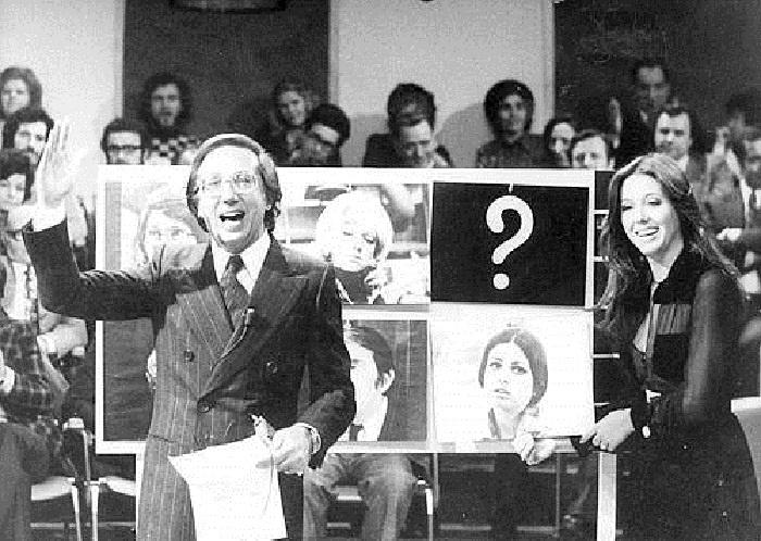 Rischiatutto_1972