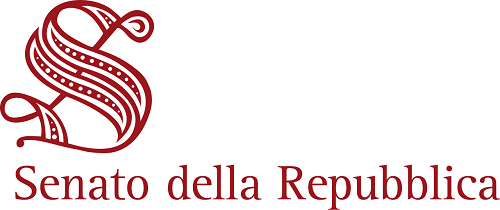 Senato logo