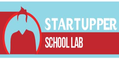 Startupper School Lab
