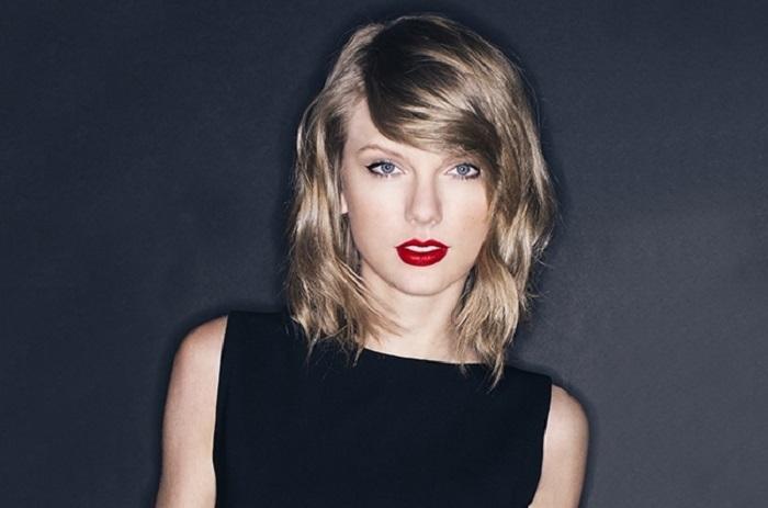 Taylor-Swift-BillBoard1
