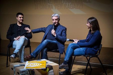 Vittorio Veneto Film Festival 2