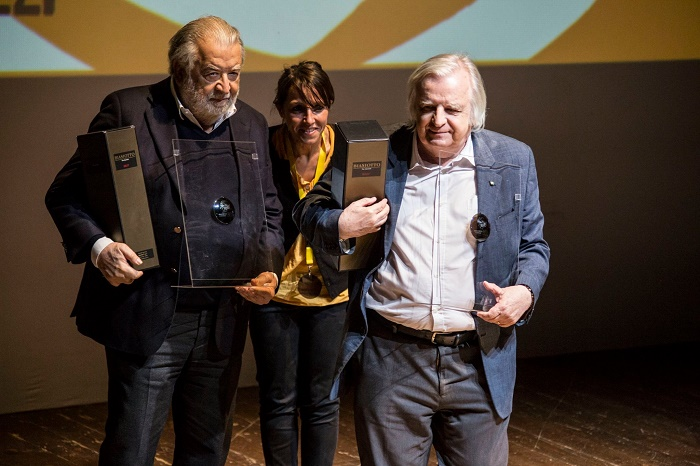 Vittorio Veneto Film Festival 3