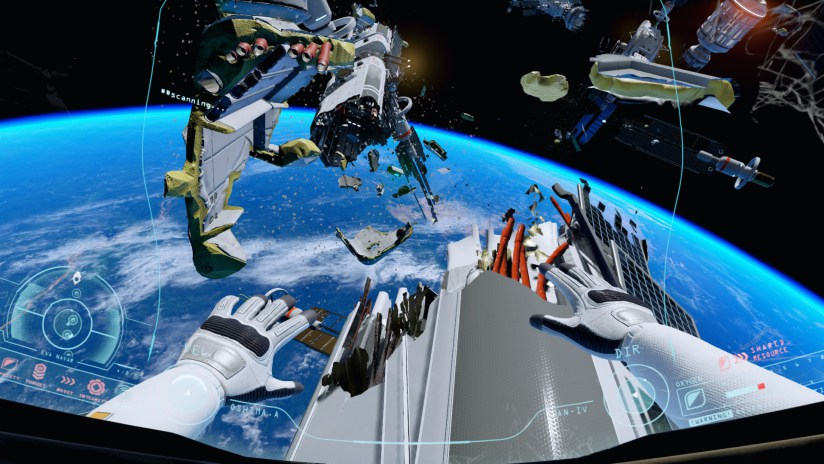 adr1f oculus rift gioco