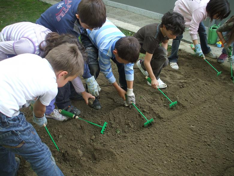 agricoltura sociale 2
