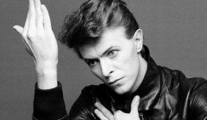 Dal musical di Lazarus alla rete: svelati tre inediti di David Bowie
