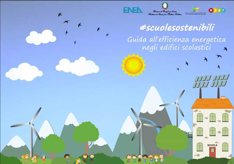 enea energia scuole (1)