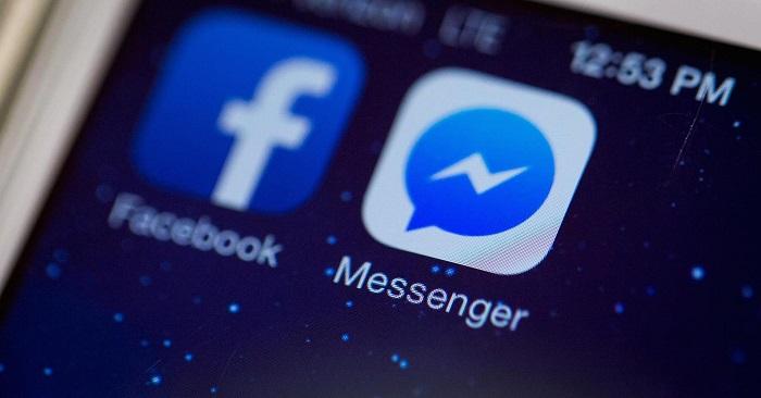 1.2 miliardi gli utenti attivi su Messanger ogni mese. La chat di Facebook festeggia il traguardo che - a sorpresa - ruba la corona social a Instagram e Whatsapp