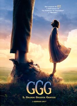 ggg gigante