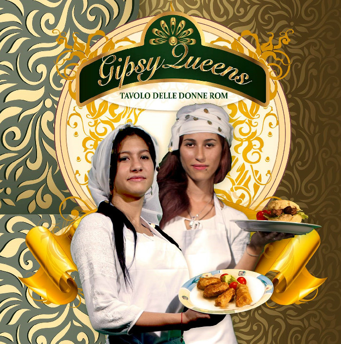 gipsyqueens1edited
