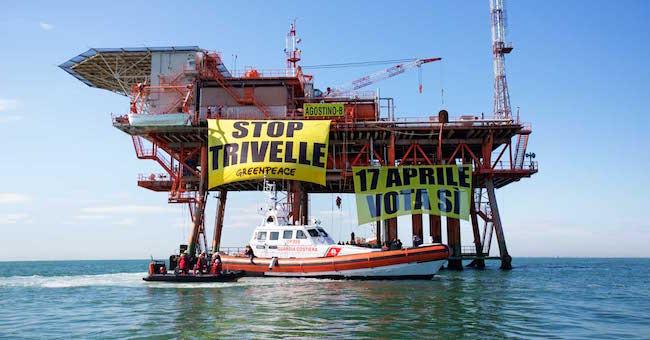 greenpeace-referendum-trivelle
