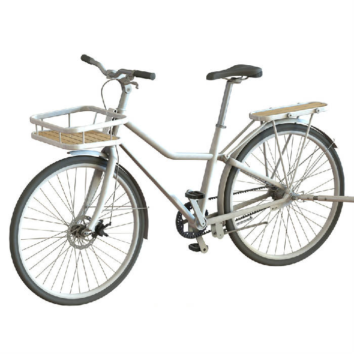 ikea-sladda-bicycle_dezeenedited