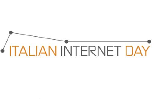 Internet Day, proteste e scontri al Cnr di Pisa