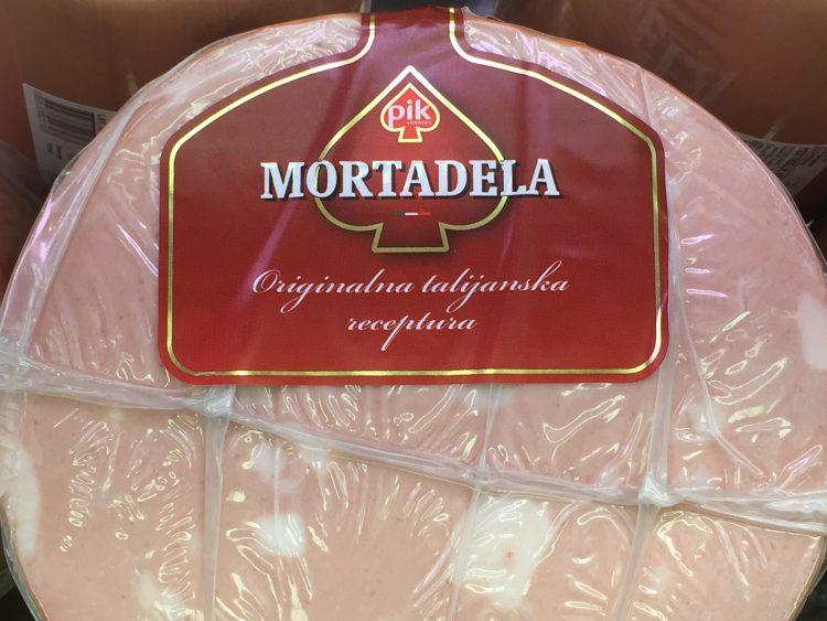 made in italy mortadela