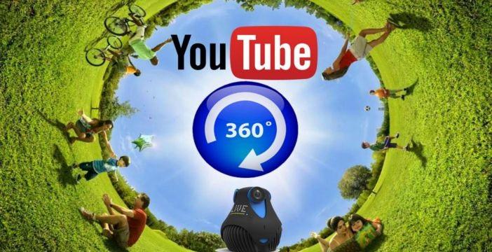 main_tube360