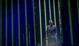 Marco Mengoni nuovo singolo in arrivo. L'appuntamento è per venerdì 14