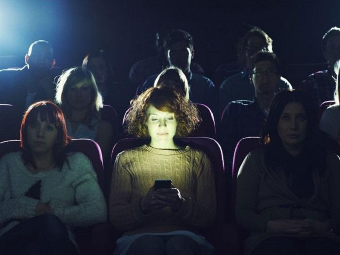 millennials cinema 2