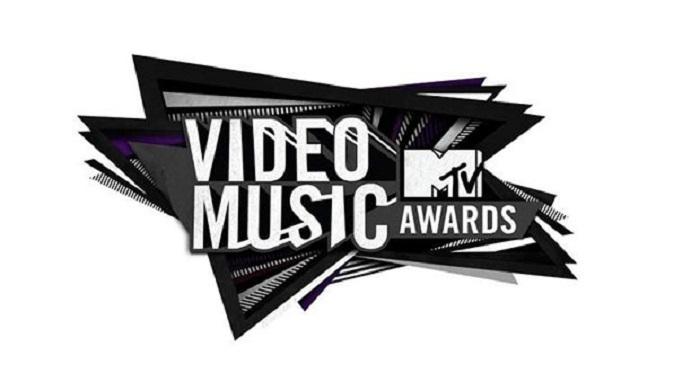 MTV Video Music Awards, live dalla Grande Mela
