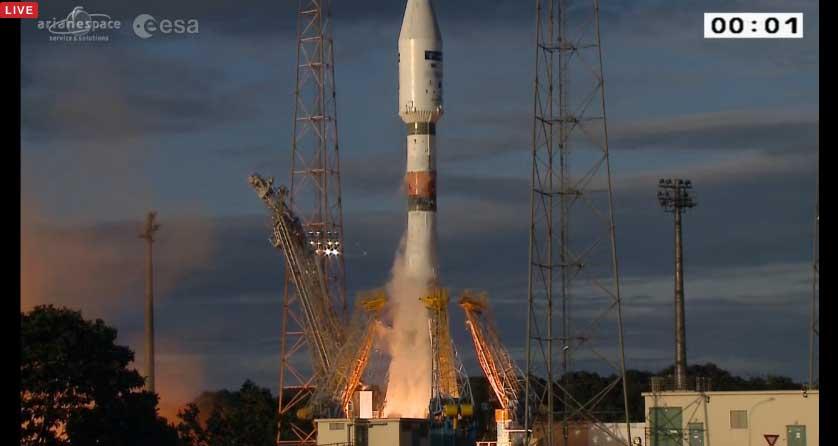 sentinel-launch-11