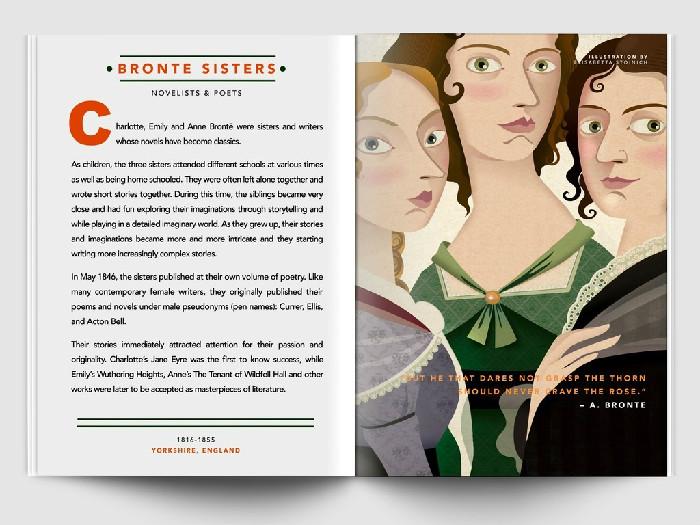 1 Bronte-rebel-girls-kickstarter_zpssvhbhhgnedited