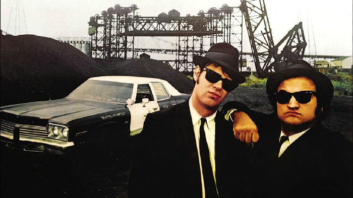 2 the-blues-brothers-originaledited
