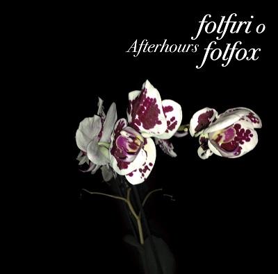 Afterhours Folfiri e Folfos