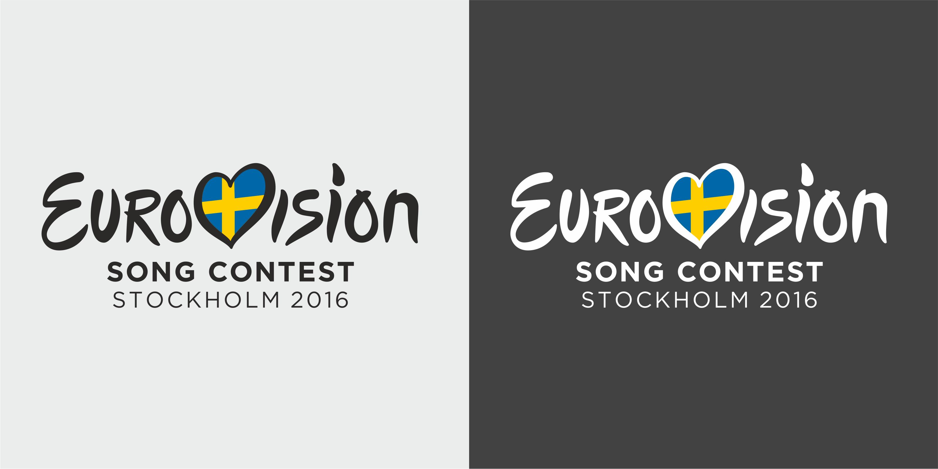 ESC_Stockholm_2016_examples