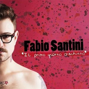 Fabio Santini - Il primo giorno d'autunno_b