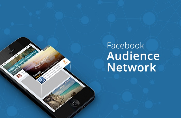Facebook-Audience-Network (1)