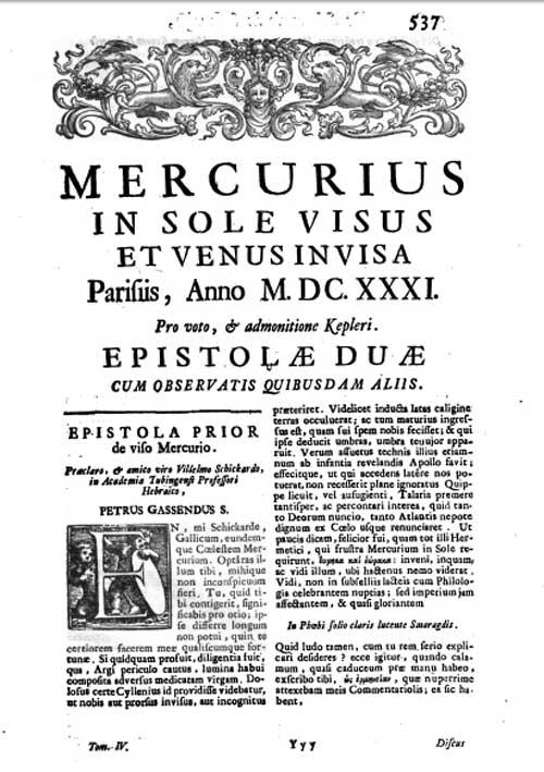Gassendi mercurio 2