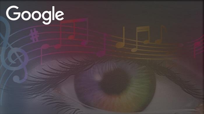Google-Magenta