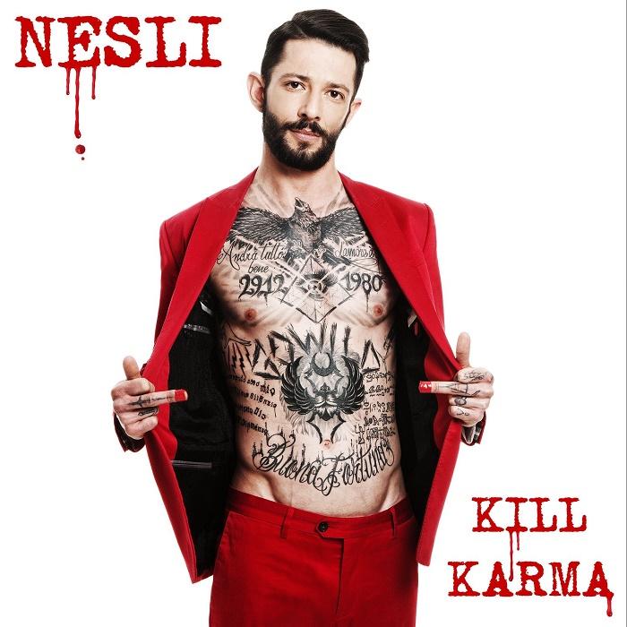 NESLI_Cover