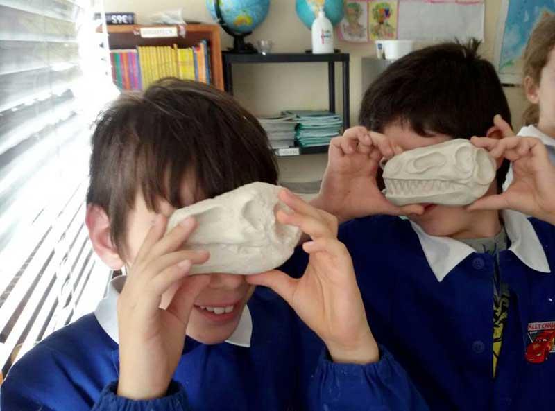 Scienzimpresa Giovani Paleontologi (3)