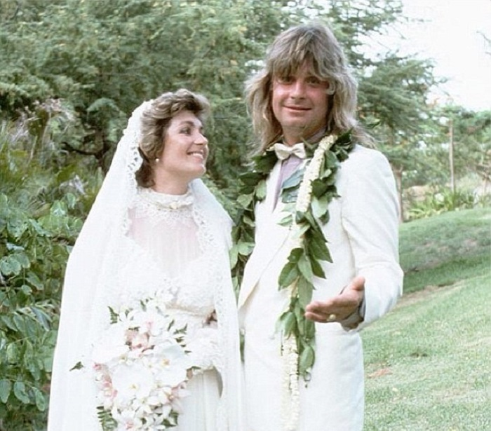 Sharon-Osbourne-and-Ozzy-wedding