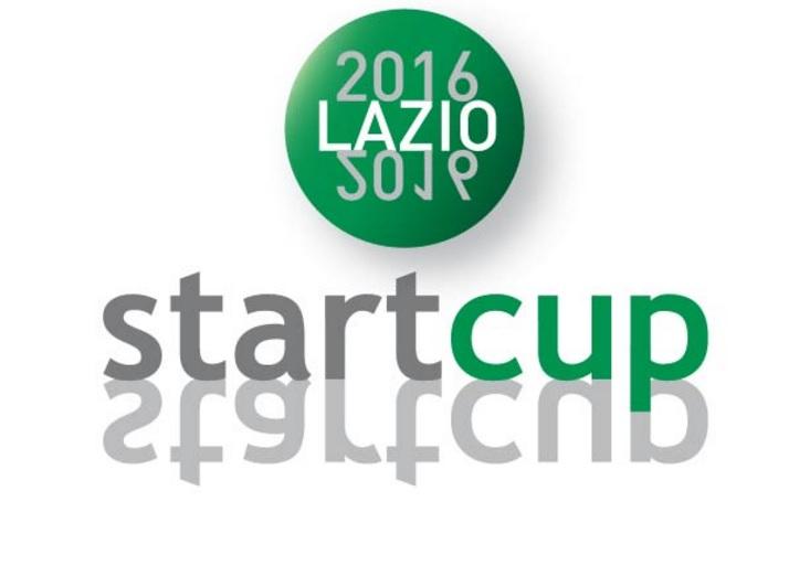 Start Cup Lazio