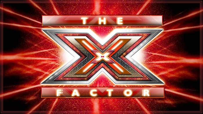 X Factor 10, Manuel Agnelli in giuria?