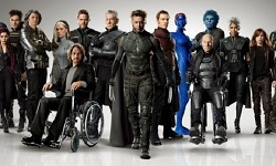 X-Men-Apocslypse