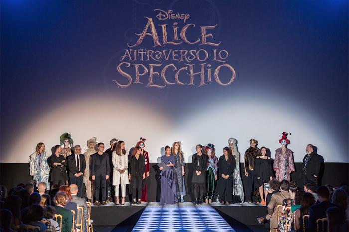 alice_premiere_sfilata