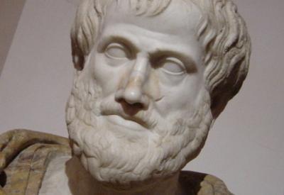Grecia, scoperta la tomba del filosofo Aristotele
