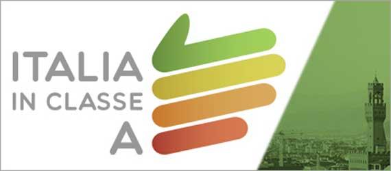 """ENEA-MISE: premio per stampa e giovani under 25 – """"Italia in Classe A – Premio Energia Intelligente"""""""